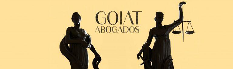 Goiat.com